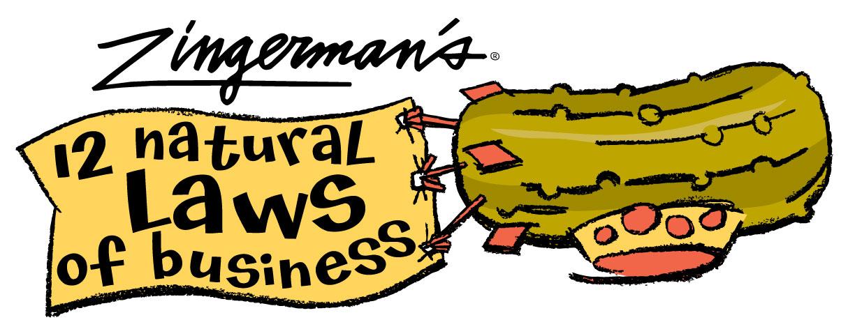 Natural-Laws-Pickle.jpg