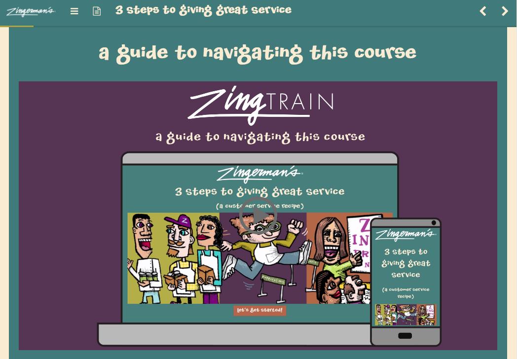 Navigation Guide.png