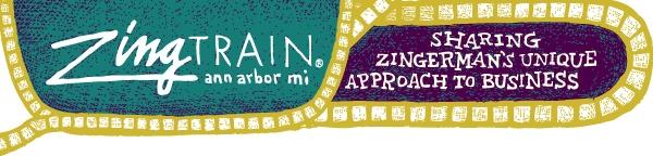 ZT-cover-logo-2015-2016.jpg