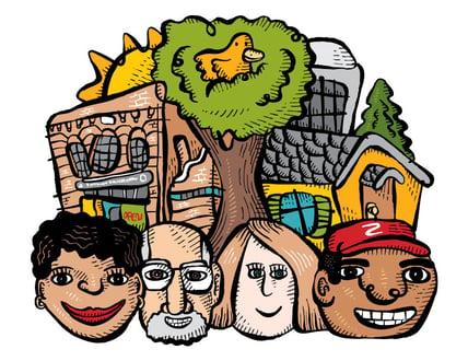 community-2009.jpg