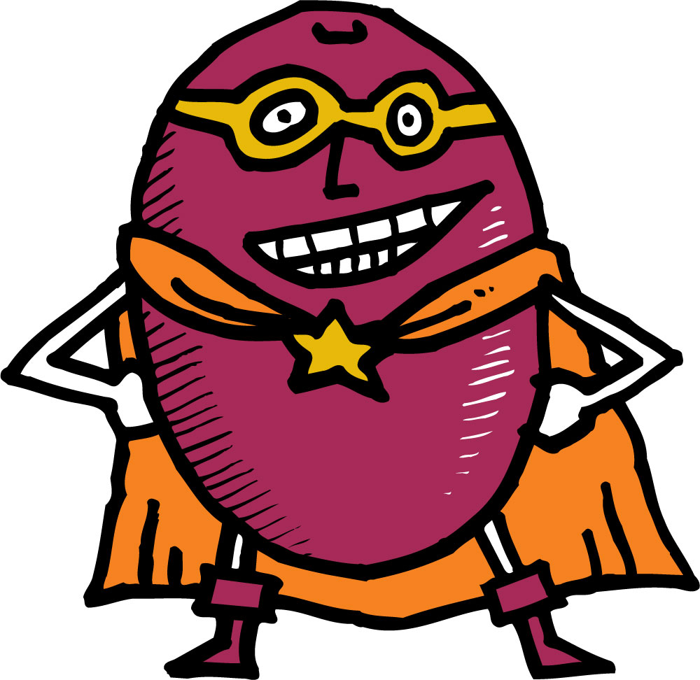 cranberry-wonder-guy