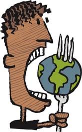 eating the world.jpg