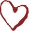 heart_left.jpg