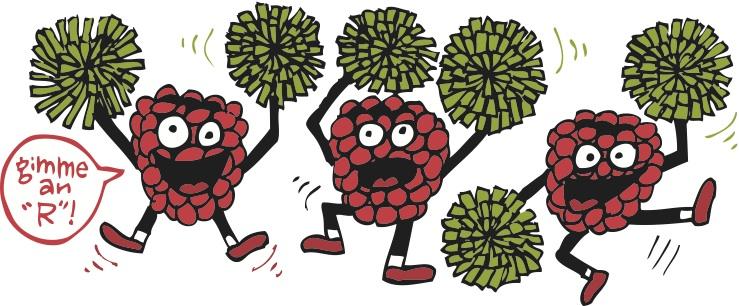 raspberry_cheerleaders