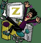 zt-webinar